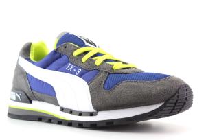 zapatillas-deportivas-puma-tx-3-puma-tx3