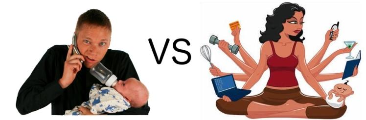 amateur vs profesional