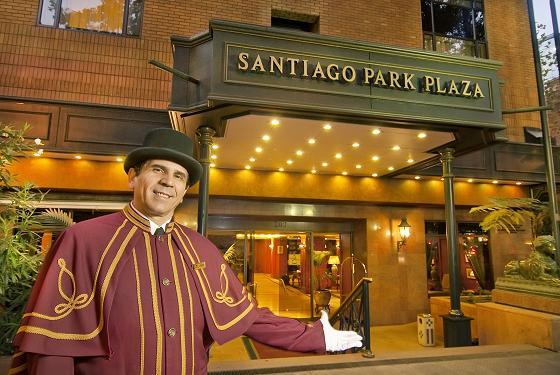 santiago-park-plaza-2