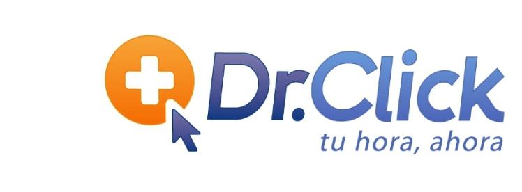 logo dr click