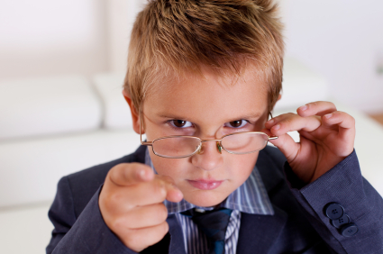 Child-Businessman-iStock_000022118292XSmall