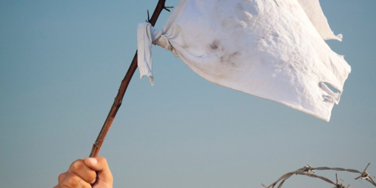 o-white-flag-surrender-facebook