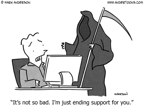 emprendimiento-esquivar-muerte